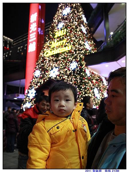 1224 聖誕活動-台北市 (10).jpg