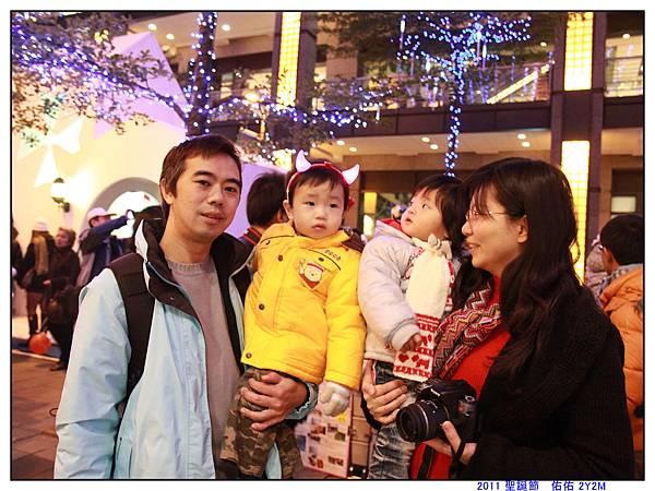 1224 聖誕活動-台北市 (11).jpg
