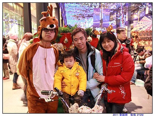 1224 聖誕活動-台北市 (12).jpg