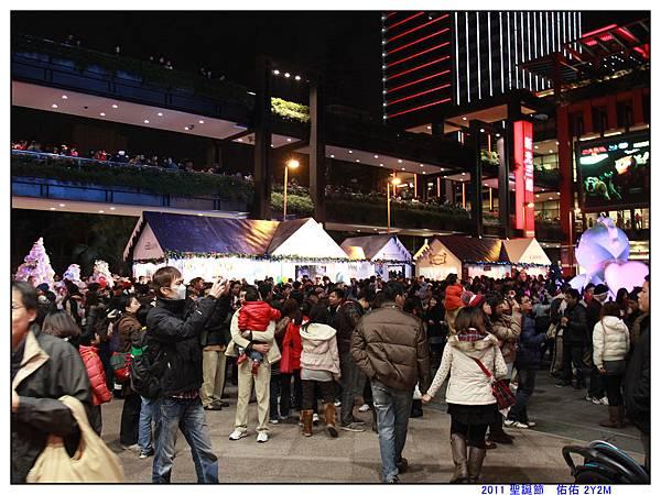 1224 聖誕活動-台北市 (15).jpg