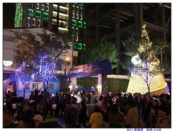 1224 聖誕活動-台北市 (18).jpg