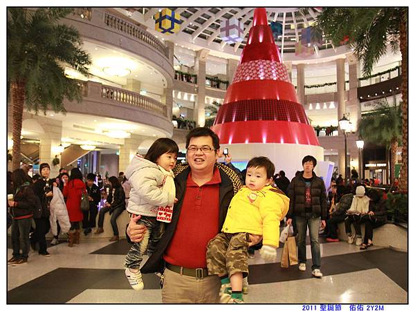 1224 聖誕活動-台北市 (22).jpg