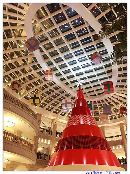 1224 聖誕活動-台北市 (24).jpg