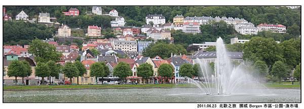 Day 08 Bergen 市區-公園-漁市場 (01).jpg