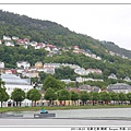 Day 08 Bergen 市區-公園-漁市場 (02).jpg