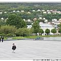 Day 08 Bergen 市區-公園-漁市場 (03).jpg