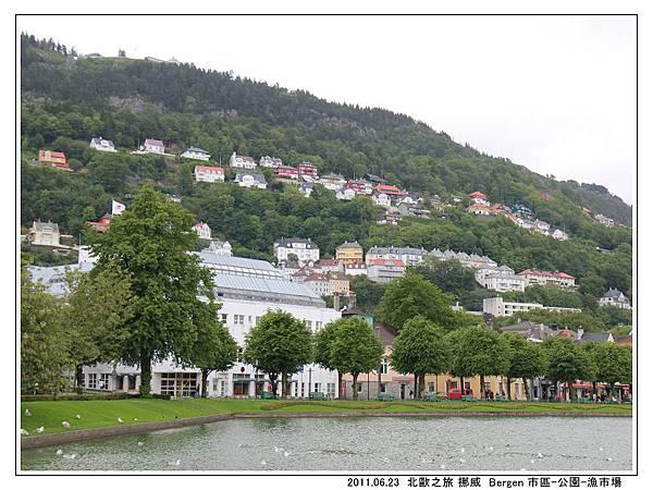 Day 08 Bergen 市區-公園-漁市場 (04).jpg