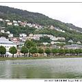 Day 08 Bergen 市區-公園-漁市場 (05).jpg