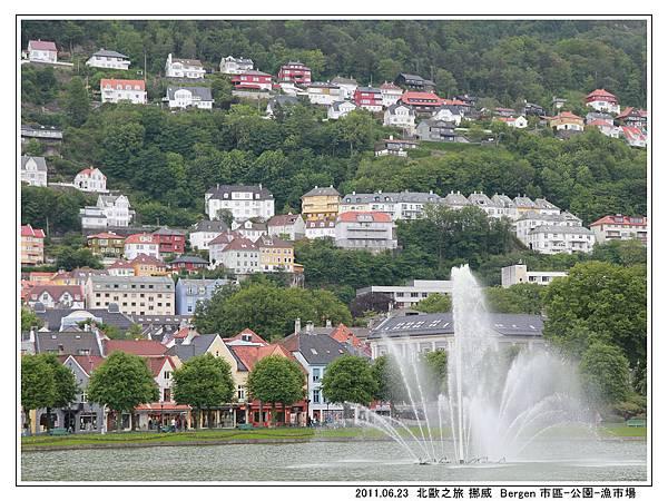 Day 08 Bergen 市區-公園-漁市場 (06).jpg