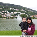 Day 08 Bergen 市區-公園-漁市場 (07).jpg