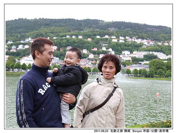 Day 08 Bergen 市區-公園-漁市場 (08).jpg