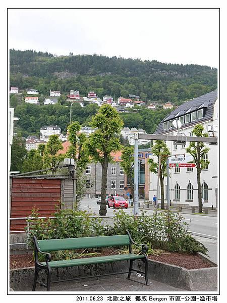 Day 08 Bergen 市區-公園-漁市場 (10).jpg