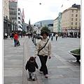 Day 08 Bergen 市區-公園-漁市場 (15).jpg