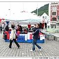 Day 08 Bergen 市區-公園-漁市場 (18).jpg