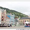 Day 08 Bergen 市區-公園-漁市場 (19).jpg