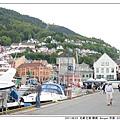 Day 08 Bergen 市區-公園-漁市場 (20).jpg