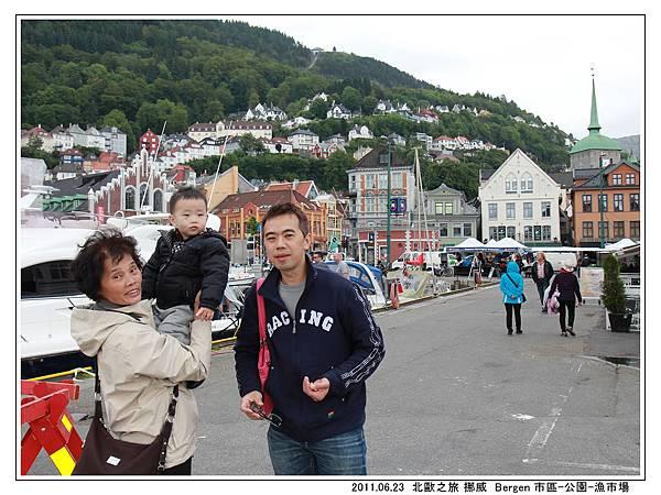 Day 08 Bergen 市區-公園-漁市場 (21).jpg
