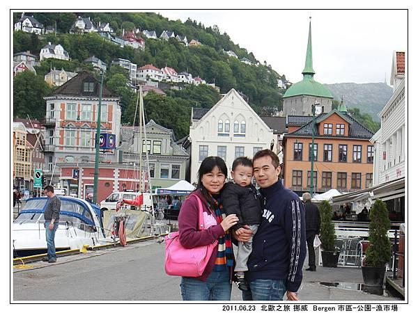 Day 08 Bergen 市區-公園-漁市場 (23).jpg