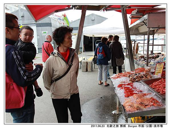 Day 08 Bergen 市區-公園-漁市場 (24).jpg