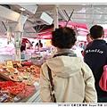 Day 08 Bergen 市區-公園-漁市場 (28).jpg