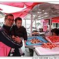 Day 08 Bergen 市區-公園-漁市場 (29).jpg