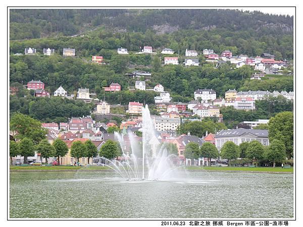 Day 08 Bergen 市區-公園-漁市場 (38).jpg