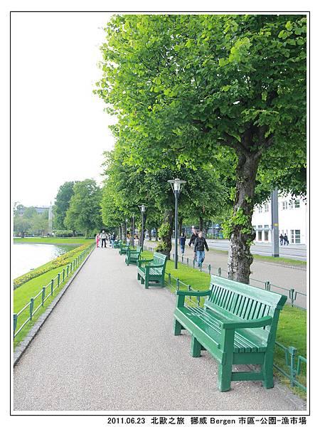 Day 08 Bergen 市區-公園-漁市場 (39).jpg
