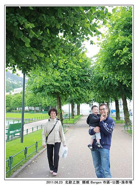 Day 08 Bergen 市區-公園-漁市場 (40).jpg