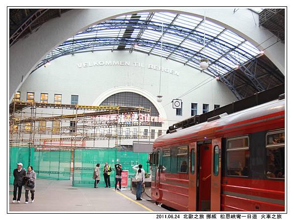 Day 09 松恩峽彎-火車之旅 (01).jpg