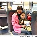 Day 09 松恩峽彎-火車之旅 (04).jpg