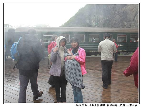 Day 09 松恩峽彎-火車之旅 (36).jpg