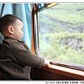 Day 09 松恩峽彎-火車之旅 (43).jpg