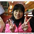 Day 09 松恩峽彎-火車之旅 (56).jpg