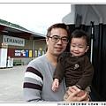 Day 09 松恩峽彎-郵輪 (27).jpg