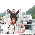 Day 09 松恩峽彎-郵輪 (37).jpg