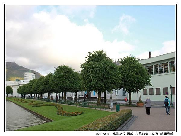 Day 09 松恩峽彎-郵輪 (72).jpg