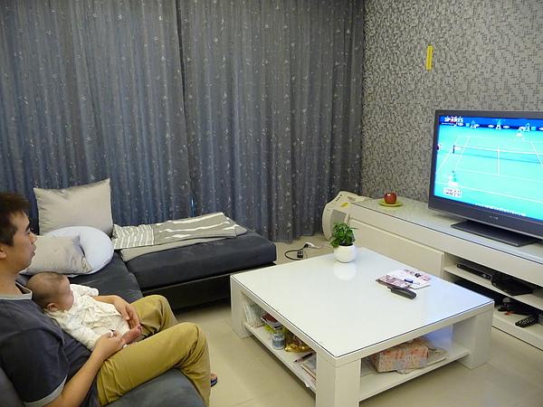 2010 澳網 (01).jpg