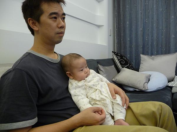 2010 澳網 (02).jpg