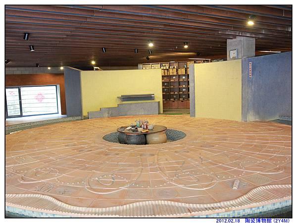 陶瓷博物館004