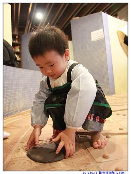 陶瓷博物館012