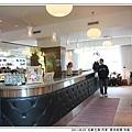 Day 10-1 哥本哈根 Avenue Hotel03