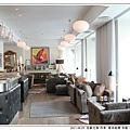 Day 10-1 哥本哈根 Avenue Hotel04