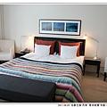 Day 10-1 哥本哈根 Avenue Hotel05