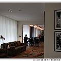 Day 10-1 哥本哈根 Avenue Hotel39