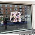 Day 10-1 哥本哈根 Avenue Hotel46