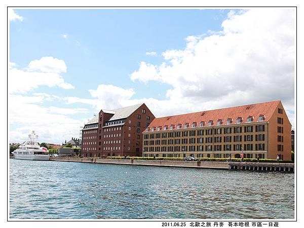 Day 10-1 哥本哈根 市區 (47)