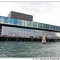 Day 10-1 哥本哈根 市區 (54)