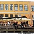 Day 10-1 哥本哈根 市區 (61)
