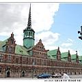 Day 10-2 哥本哈根 市區14