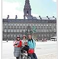 Day 10-2 哥本哈根 市區23